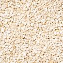 Decorative gravel coarse, approx. 2-3mm, 5 l per b